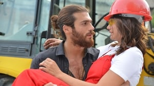 Erkenci Kuş – 1 Staffel 4 Folge