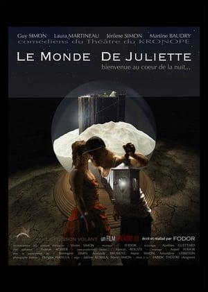 Le Monde de Juliette