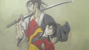 Mugen no Juunin: Immortal (Blade of the Immortal)