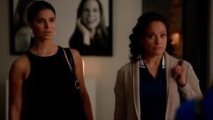 Devious Maids Season 1 Episode 7