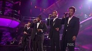 American Idol season 9 Episode 37