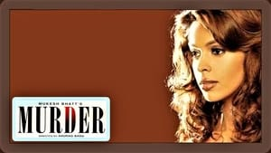 Murder (2004) Bollywood Full Movie Watch Online Free Download HD