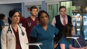 Chicago Med Saison 1 Episode 8