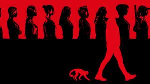Y: The Last Man Temporada 1