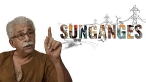 SunGanges (2019)