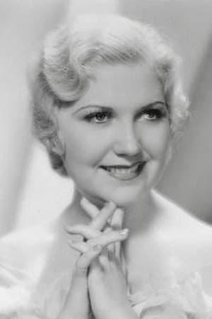 Lucille Lund