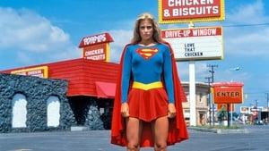 Supergirl (1984)