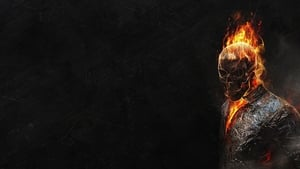 Ghost Rider Download Full Movie