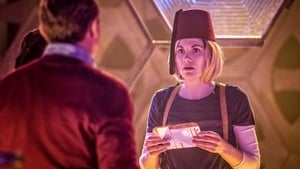 Doctor Who 11×7