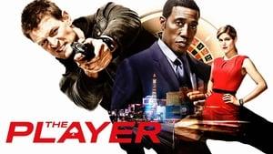 The Player – Ο Παίκτης