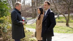 Elementary Season 4 :Episode 21  Ain't Nothing Like the Real Thing