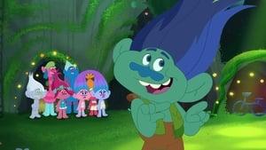 Trolls – Die Party geht weiter! – 3 Staffel 1 Folge