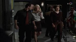 Law & Order: Special Victims Unit Season 3 :Episode 12  Protection