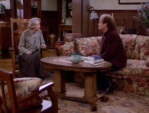 Frasier Season 2 Episode 1
