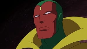 The Avengers: Earth's Mightiest Heroes: 2×14