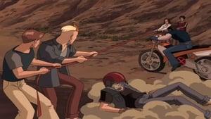 X-Men: Evolution saison 4 episode 7 streaming vf