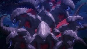 Itai no wa Iya nano de Bougyoryoku ni Kyokufuri Shitai to Omoimasu: Saison 1 Episode 12