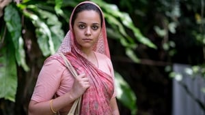 Indian Summers: 2×3