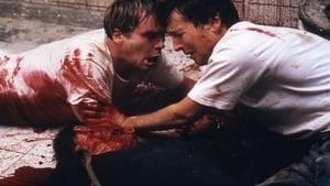 Captura de Ver El juego del miedo (Saw) 2004 latino