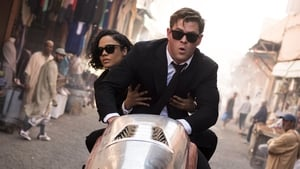 Men in Black: International 2019 Full Movie Watch Online Free