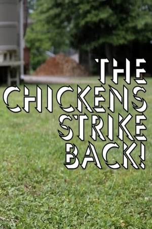 Image The Chickens Strike Back!