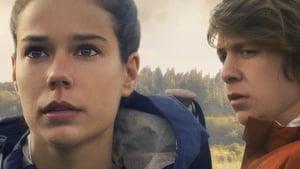 Maine (2018) HDRip Full English Movie Watch Online