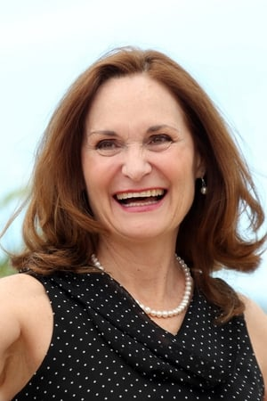 Beth Grant isKitty Farmer