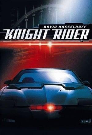 Knight Rider Watch online stream