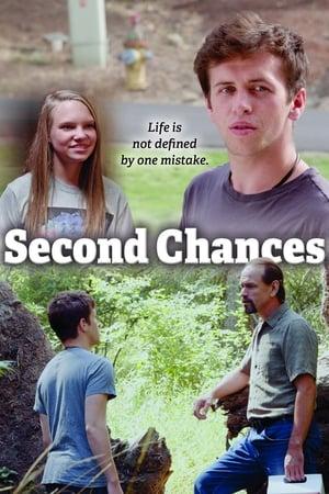 Second Chances (2021)