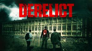 Derelict (2017)