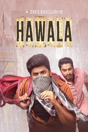 Watch Hawala Online