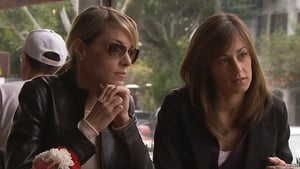 The Real L Word: 1×1