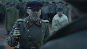 Massacre na Ucrânia – Dublado