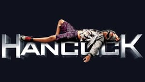 Hancock (2008) BluRay 720p 750MB [Telugu-Tamil-Hindi-Eng] Esubs MKV