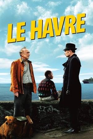 Le Havre-Azwaad Movie Database