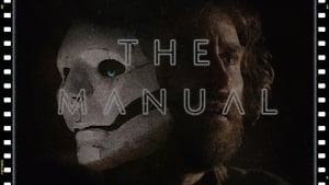 مشاهدة فيلم The Manual مترجم