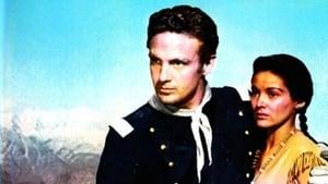 War Paint (1953)