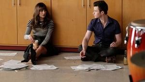 Serie HD Online Glee Temporada 6 Episodio 3 Tapiz poco irregular
