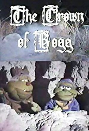 The Crown of Bogg (1981)