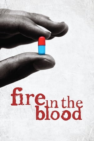 Fire in the Blood-Azwaad Movie Database