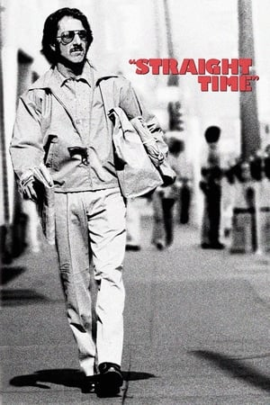 Straight Time-Azwaad Movie Database