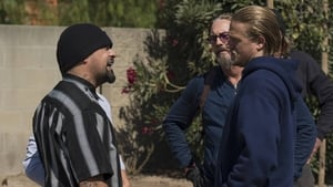 Sons of Anarchy: 6×8