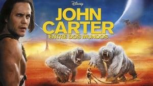 John Carter: Entre dos mundos (Latino DVDrip)
