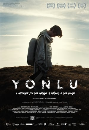 Yonlu Torrent, Download, movie, filme, poster