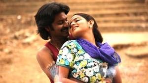 Panjumittai (2018) HDRip Tamil Full Movie Online