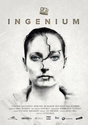 Ingenium (2020)