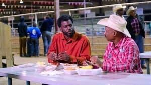 High on the Hog: How African American Cuisine Transformed America Sezonul 1 Episodul 4 Online Subtitrat In Romana