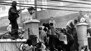 مشاهدة فيلم Last Days in Vietnam 2014 مترجم أون لاين بجودة عالية