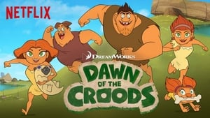Dawn of the Croods: 2×23