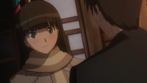 Amagami SS: Season 1 Episode 23